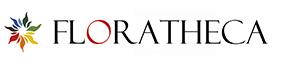 logo Floratheca