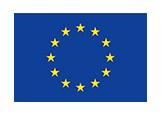 UE logo
