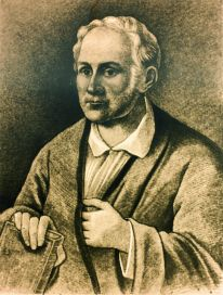 prof. Michał Szubert
